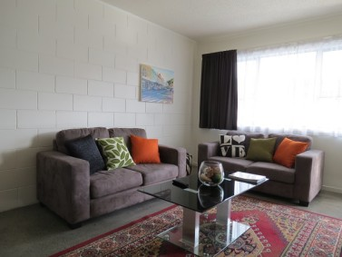 Whangarei Furnished Apartments for rent-secure & central