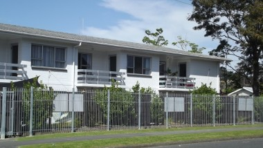 Whangarei-Accommodation-be-notified-when-apartments-available-to-rent
