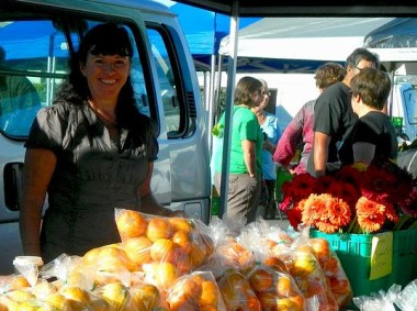 whangarei_growers_market