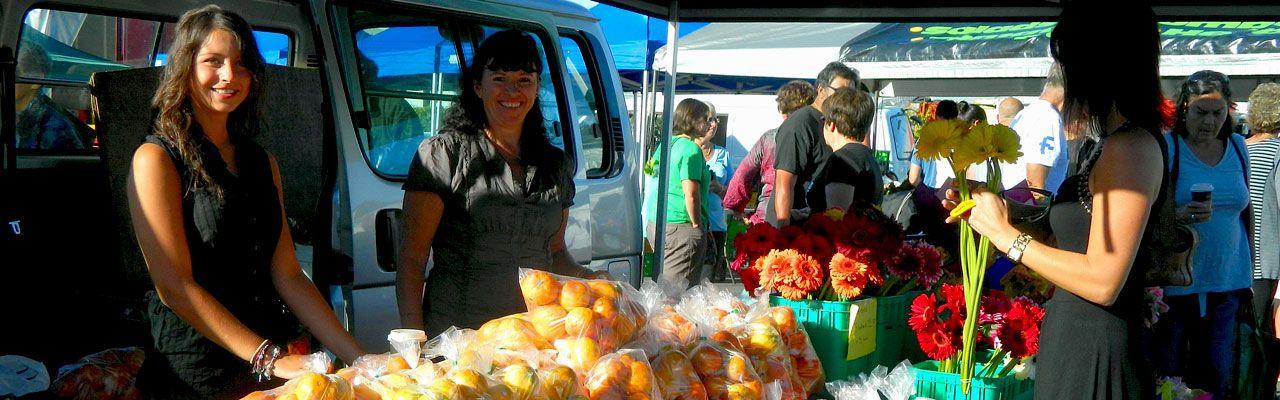 whangarei_growers_market_1280_400_80_c1