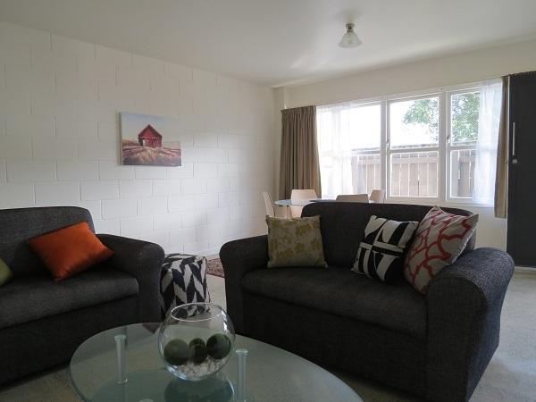 Whangarei-furnished-rental-accommodation