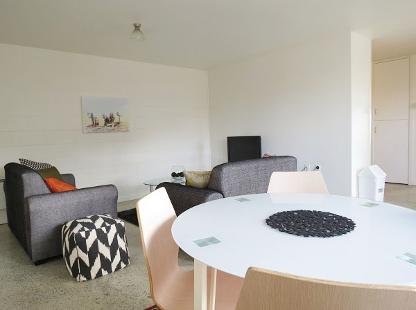 what-is-included-in-a-furnished-apartment-whangarei
